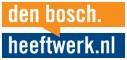 De lokale vacaturebank voor vacatures in ´s Hertogenbosch !