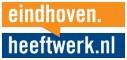 de lokale vacaturebank voor banen Eindhoven !