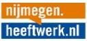 De lokale vacaturebank voor vacatures in Nijmegen !