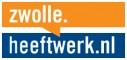 De lokale vacaturebank voor vacatures in Zwolle !