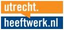 De lokale vacaturebank voor vacatures in Utrecht !