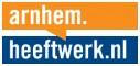 De lokale vacaturebank voor vacatures in Arnhem !
