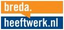 De lokale vacaturebank voor banen in Breda !