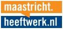 De lokale vacaturebank voor banen in Maastricht !