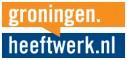 De lokale vacaturebank voor de stad Groningen !