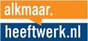 De lokale vacaturebank voor Alkmaar!