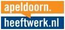 De lokale vacaturebank voor banen in Apeldoorn