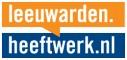 De lokale vacaturebank voor banen in Leeuwarden !