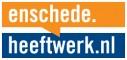 De lokale vacaturebank voor banen in Enschede !