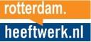 De lokale vacaturebank voor vacatures in Rotterdam !