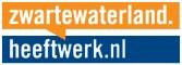 De lokale vacaturebank voor banen in Genemuiden !