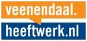 de lokale vacaturebank voor vacatures in Veenendaal !