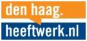 De lokale vacaturebank voor vacatures in Den Haag !