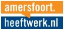 de lokale vacaturebank voor vacatures in Amersfoort !